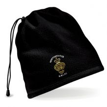Royal British Legion Beechfield Suprafleece Snood